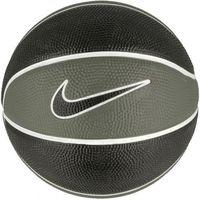 Nike Piłka do koszykówki  mini 3 bb0499-021