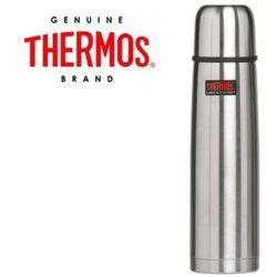 Thermos Termos turystyczny profesjonalny light'n'compact 1l - 1000, kategoria: termosy