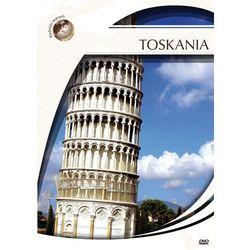 Podróże marzeń: Toskania z kategorii Filmy dokumentalne