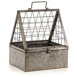 Szklarenka BERTONI OLD HOUSE bogata chata (5907608334849)