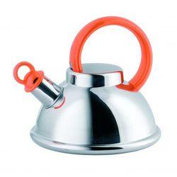 czajnik stalowy orion i orange 20cm marki Schulte-ufer