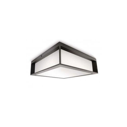 SKIES PLAFON OGRODOWY 17184/93/16 PHILIPS (lampa zewnętrzna ścienna)