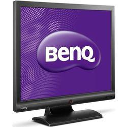 BenQ BL702A, monitor o przekątnej 17