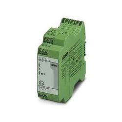 Zasilacz na szynę DIN Phoenix Contact MINI-PS-100-240AC/24DC/1.5/EX 24 V/DC 1.5 A 36 W 1 x - produkt z katego