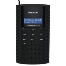 Technisat TechniRadio Solar