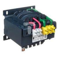 Transformator 1-fazowy TMM 500VA 230/24V 16224-9942 BREVE