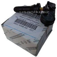 Czujnik ciśnienia powietrza w oponach TPMS - MOPAR Dodge RAM 2010-2013 433MHz