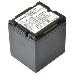 Akumulator HAHNEL HL-U21HP - sprawdź w wybranym sklepie