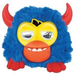 Furby Party Rockers (maskotka interaktywna)
