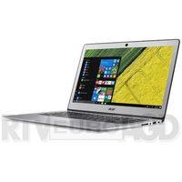 Acer   NX.GKBEP.004