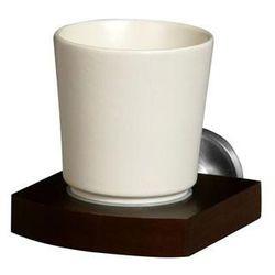 Bisk 00968 szklanka ceramiczna madagaskar