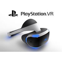 Sony Okulary  playstation vr (2905413698753)
