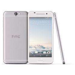 HTC One A9- telefon z ekranem dotykowym