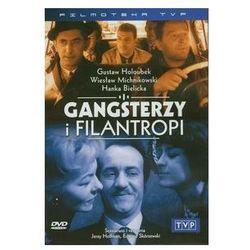 Gangsterzy I Filantropi z kategorii Filmy polskie