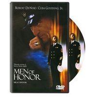 Siła i honor (DVD) - George Tillman Jr.