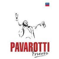 Luciano Pavarotti - PAVAROTTI FOREVER (0044007432419)