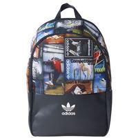 Plecak  back to school essentials classic backpack (ay7759) marki Adidas originals