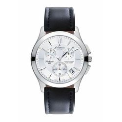 714604121 marki Atlantic - zegarek męski