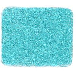 Grund dywanik łazienkowy lex, niebieski, 50x60cm (8590507347378)