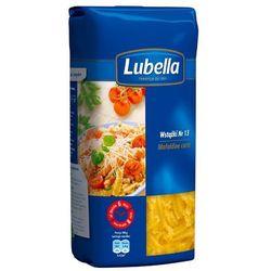 Lubella Makaron wstążki cięte 500g