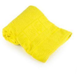 4Home Ręcznik kąpielowy Bamboo Exclusive , 70 x 140 cm - produkt z kategorii- Ręczniki