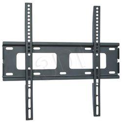 Uchwyt do LCD/LED ART AR-33 23-55 - sprawdź w wybranym sklepie
