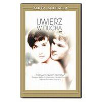 Uwierz w ducha (DVD) - Jerry Zucker (5903570143434)