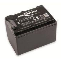 akumulator a-son np fv70 marki Ansmann