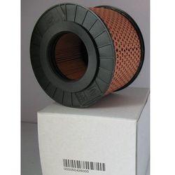 Części i akcesoria Filtr paliwa hatz 1b 20-30, kategoria: filtry paliwa