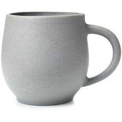 Kubek porcelanowy no.w poj. 330 ml szary marki Revol