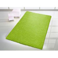 Dywanik łazienkowy Kleine Wolke Rebel Green, kup u jednego z partnerów