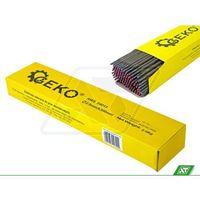 Elektrody spawalnicze 2.5 G74200 2.5 kg. - produkt z kategorii- Akcesoria spawalnicze
