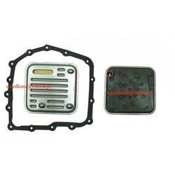 Filtr oleju skrzyni 4SPD Chrysler Cirrus / Dodge Stratus / Plymouth Breeze