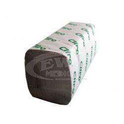 Ręcznik ZZ biały 4000szt., 0000-00-0304-GRA-754
