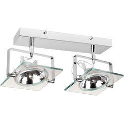 Light prestige Kinkiet industrial 2 + darmowy transport! (5907629279983)