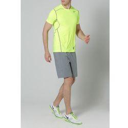 Nike Performance PRO COMBAT HYPERCOOL Podkoszulki volt/cool grey (0887232085308)