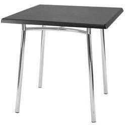 Stół Tiramisu 80x80cm, kup u jednego z partnerów