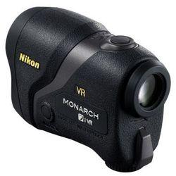 Nikon MONARCH 7I VR Dalmierz laserowy - produkt z kategorii- Pozostała fotografia i optyka