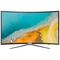 TV LED Samsung UE49K6370