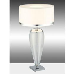 Lampa biurkowa Argon Lorena 356 60W E27 przezroczysta (5908259941615)