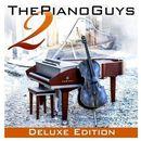 The Piano Guys 2 - The Piano Guys - sprawdź w wybranym sklepie