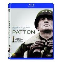 Imperial cinepix Patton (5903570060120)