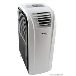 Klimatyzator  supercool fsc14, marki Fral