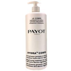 Payot HYDRA24 CORPS Aktywnie nawilżająco-ujędrniający balsam do ciała z kategorii Pozostałe kosmetyki wy