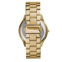MK3179 marki Michael Kors - zegarek damski