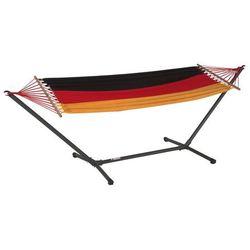 Zestaw hamakowy GERMANY, Granatowy 50605