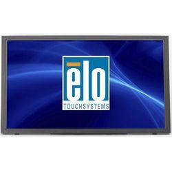 Monitor dotykowy elo 2244l intellitouch plus od producenta Posnet