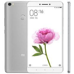 Telefon Mi Max 32GB marki Xiaomi
