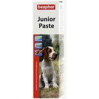 Beaphar Junior Paste Pasta witaminowa dla szczeniąt 100g