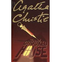 Crooked House, Agatha Christie